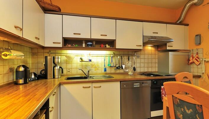 Kuchenwerkstatt teitzel renovierung von kuche bad for Küchenrenovierung